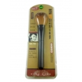 Keli Make Up Brush No.-759